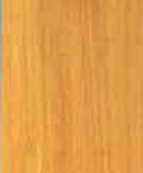 DUCKBACK DP-1902-5 250 VOC COMPLIANT RED CEDAR TRANSPARENT STAIN SIZE:5 GALLONS.