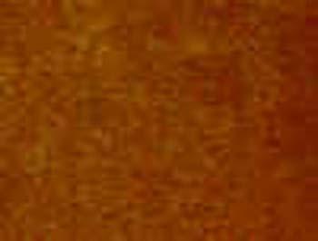 DUCKBACK DB-6080-4 MASON SELECT  TERRA COTTA TRANSPARENT CONCRETE STAIN SIZE:1 GALLON.