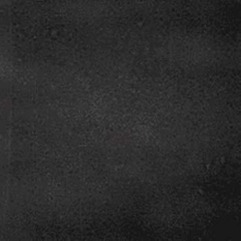 DUCKBACK DB-6090-3 COAL BLACK MASON'S SELECT TRANSPARENT STAIN SIZE:QUART.