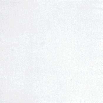 DUCKBACK DB-6095-3 WHITE  MASON'S SELECT TRANSPARENT CONCRETE STAIN SIZE:QUART.