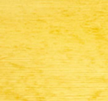 DUCKBACK DP-7100-4 250 VOC COMPLIANT AMBER HUE LOG HOME OIL FINISH SIZE:1 GALLON.