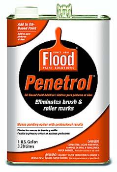 FLOOD FLD4 PENETROL SIZE:1 GALLON.