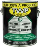 GEMINI S9450 TWP MILDEW SEALER SIZE:1 GALLON.