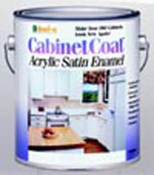 INSLX CC456099-01 CABINET COAT TINT BASE SIZE:1 GALLON.