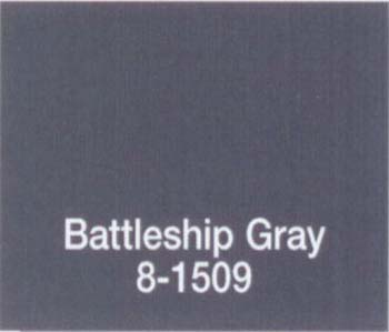 Majic 39094 8 1509 Diamondhard Acrylic Enamel Battleship Gray Gloss Size 1 2 Pint Paints Manufacturers Paint Colors