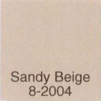 MAJIC 20048 8-2004 SPRAY ENAMEL SANDY BEIGE MAJIC RUSTKILLSIZE:12 OZ.SPRAY.