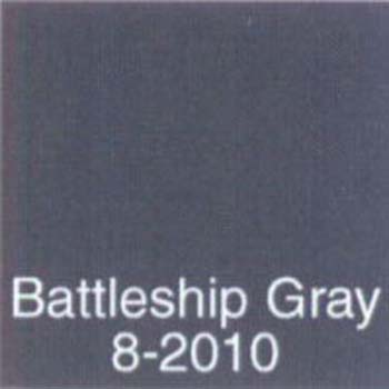 MAJIC 20108 8-2010 SPRAY ENAMEL BATTLESHIP GRAY MAJIC RUSTKILL SIZE:12 OZ.SPRAY.
