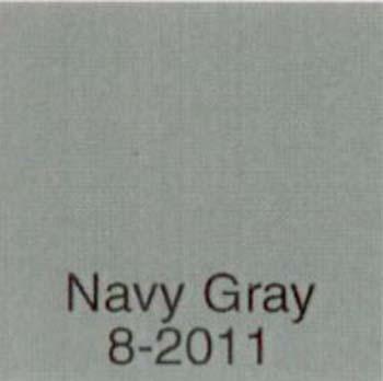 MAJIC 20118 8-2011 SPRAY ENAMEL NAVY GRAY MAJIC RUSTKILL SIZE:12 OZ.SPRAY.