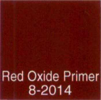 MAJIC 20148 8-2014 SPRAY ENAMEL RED OXIDE PRIMER MAJIC RUSTKILL SIZE:12 OZ.SPRAY.