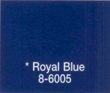 MAJIC 60051 8-6005 ROYAL BLUE MAJIC RUSTKILL ENAMEL SIZE:1 GALLON.