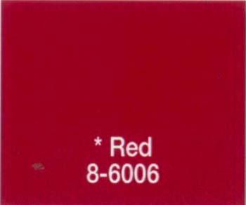MAJIC 60061 8-6006 RED MAJIC RUSTKILL ENAMEL SIZE:1 GALLON.