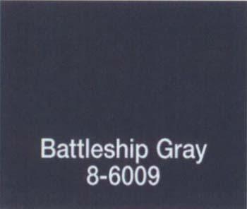 MAJIC 60092 8-6009 BATTLESHIP GRAY MAJIC RUSTKILL ENAMEL SIZE:QUART.