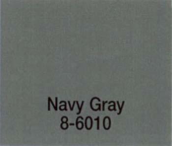 MAJIC 60104 8-6010 NAVY GRAY MAJIC RUSTKILL ENAMEL SIZE:1/2 PINT.