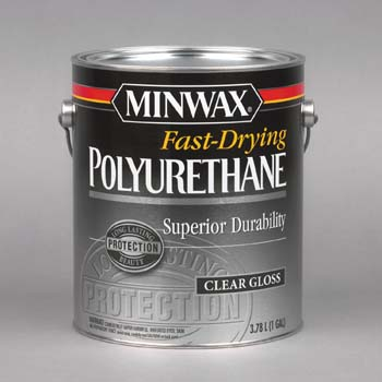 Wood Furnace Plans Free Minwax Polyurethane Green Wood