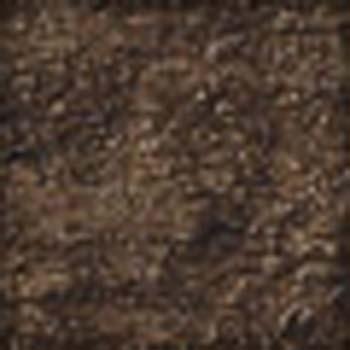 RUSTOLEUM 16272 239397 EARTH BROWN CONCRETE STAIN SIZE:1 GALLON.