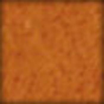 RUSTOLEUM 16202 239408A TERRA COTTA COLOR HUES CONCRETE STAIN KIT.