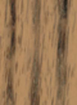 VARATHANE 13942 224456 GOLDEN OAK 427 GEL STAIN SIZE:QUART.