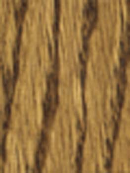 WATCO A65941 DANISH OIL MED WALNUT SIZE:QUART.