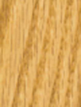 WATCO 65751 DANISH OIL NATURAL SIZE:PINT.
