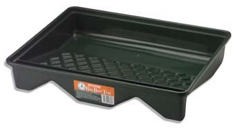 """WOOSTER BR412 BIG BEN TRAY SIZE:21"""" PACK:6 PCS."""