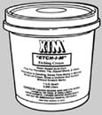 XIM 44082 ETCH-I-M ETCHING CREAM SIZE:QUART.