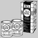 XIM 60382 #54020 TILE DOC KIT ( CONTAINS 1 PINT A & 1 PINT B )