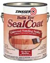 ZINSSER 00851 SEALCOAT UNIVERSAL SANDING SEALER SIZE:1 GALLON.